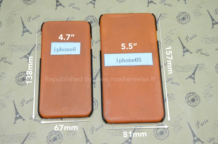 iPhone-6-funda-5-5-pulgadas-foto-2