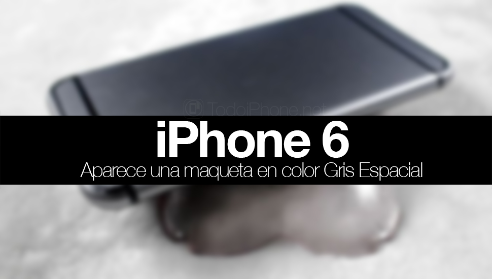 iPhone-6-maqueta-gris-espacial