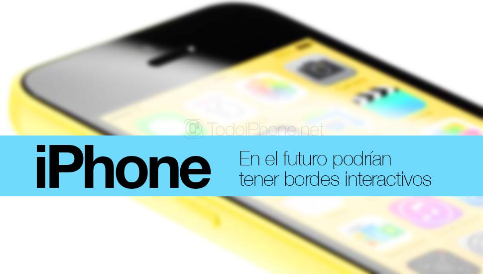 iPhone-Bordes-Tactiles