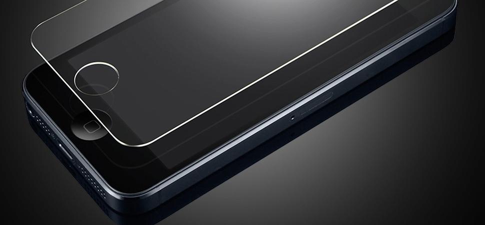 iphone-zafiro-pantalla
