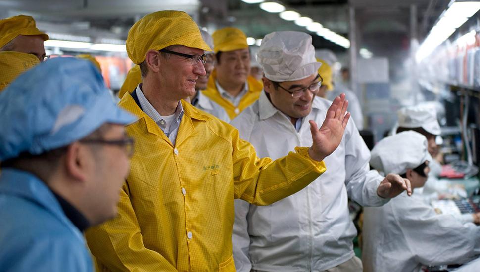Apple-Contra-Filtraciones-Productos
