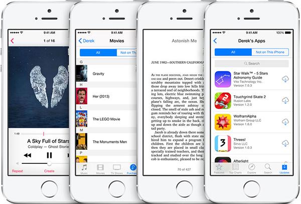 Family-Sharing-iOS-8-Caracteristicas