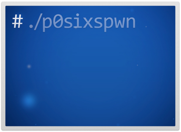 P0sixspwn-Jailbreak-Untethered copia