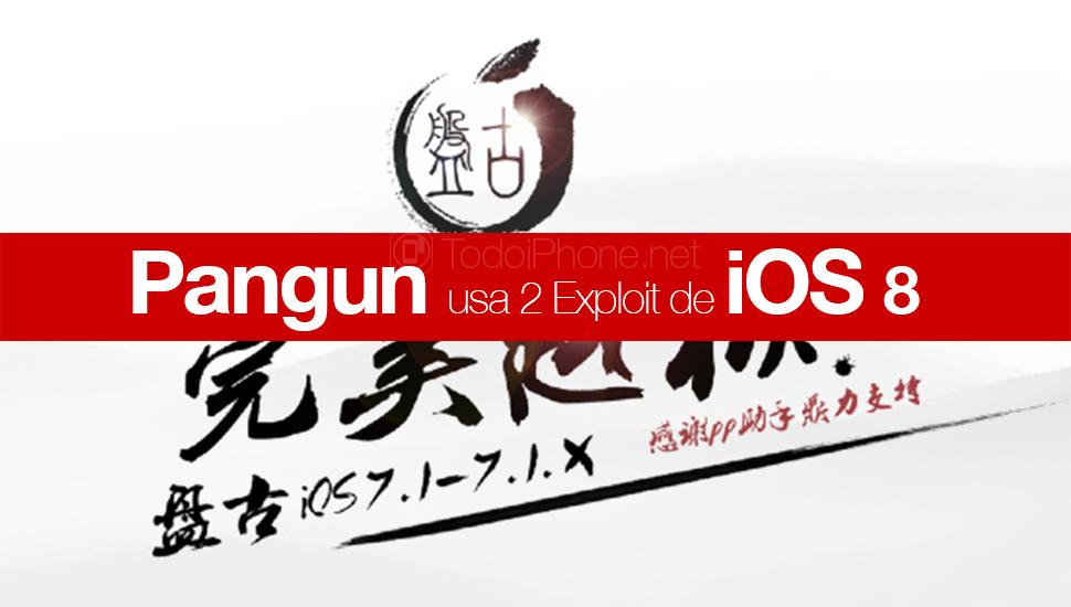 Pangu-Exploit-iOS-8