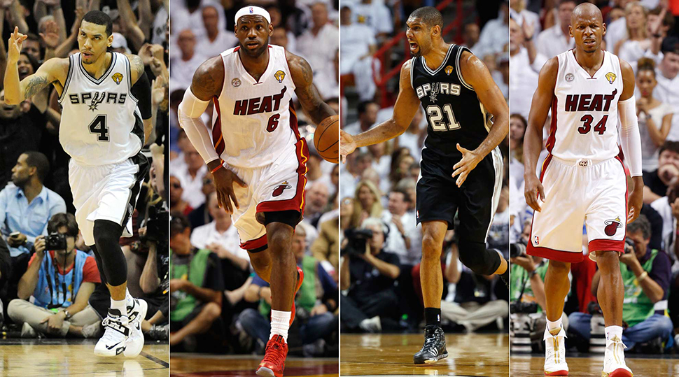 Ver-Online-Final-San-Antonio-Spurs-Miami-Heat-Gratis