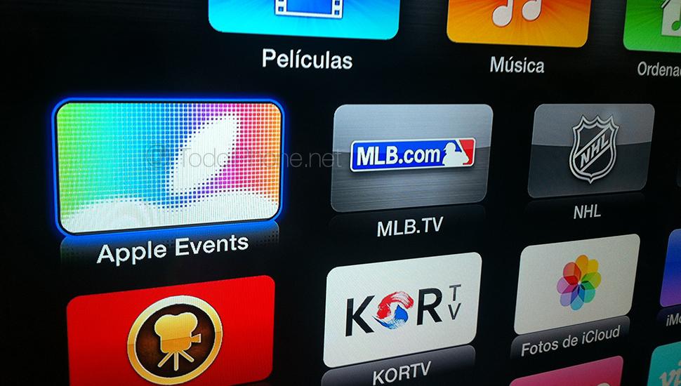 Ver-keynote-WWDC14-directo-streaming-Apple-TV