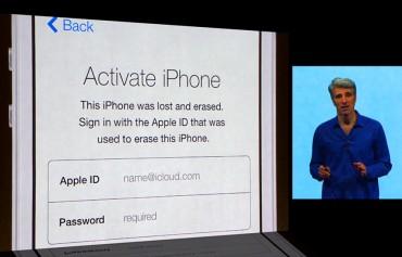 activation-lock-ios-7-robos-iphone