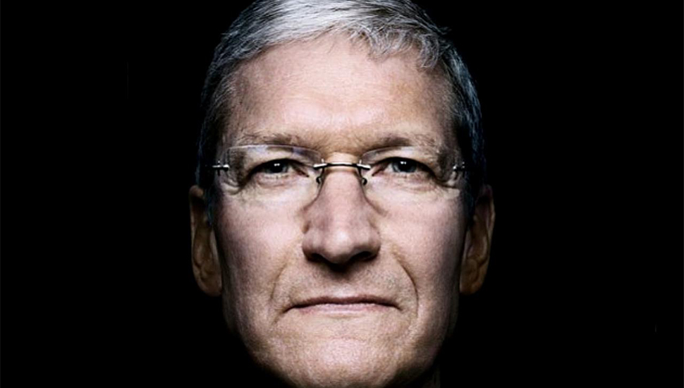 apple-cara-amigable-Tim-Cook
