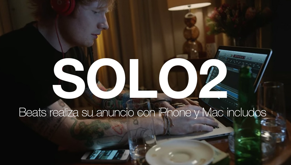 beats-solo2-iphone