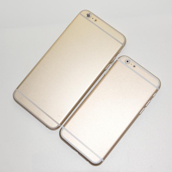 fotos-muestran-iphone-6-air-oro