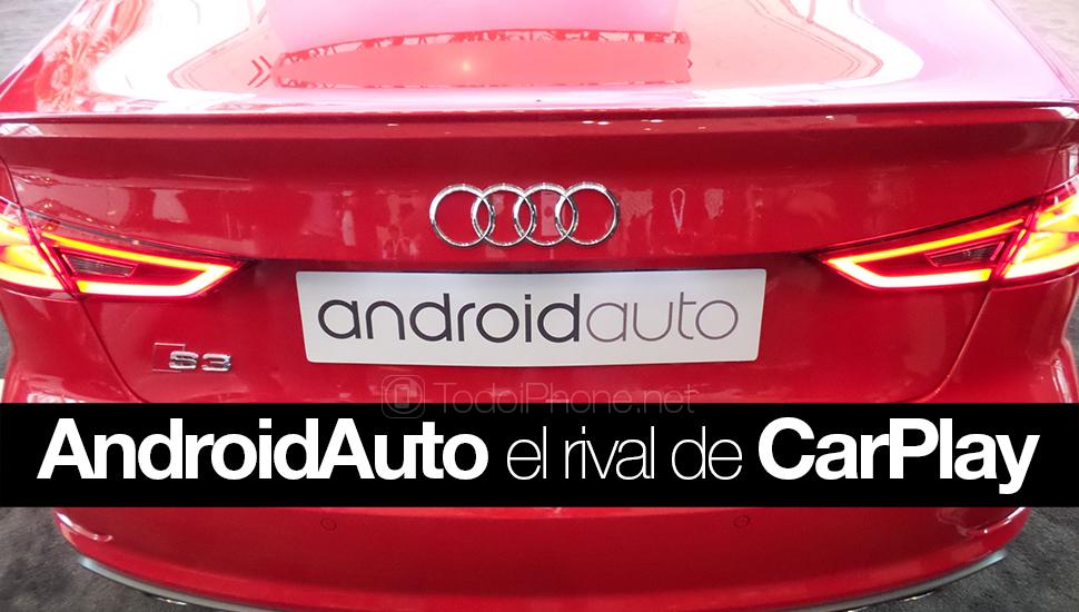 google-android-auto-clon-carplay