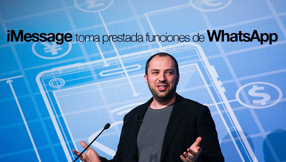 iMessage-iOS-8-Copia-WhatsApp