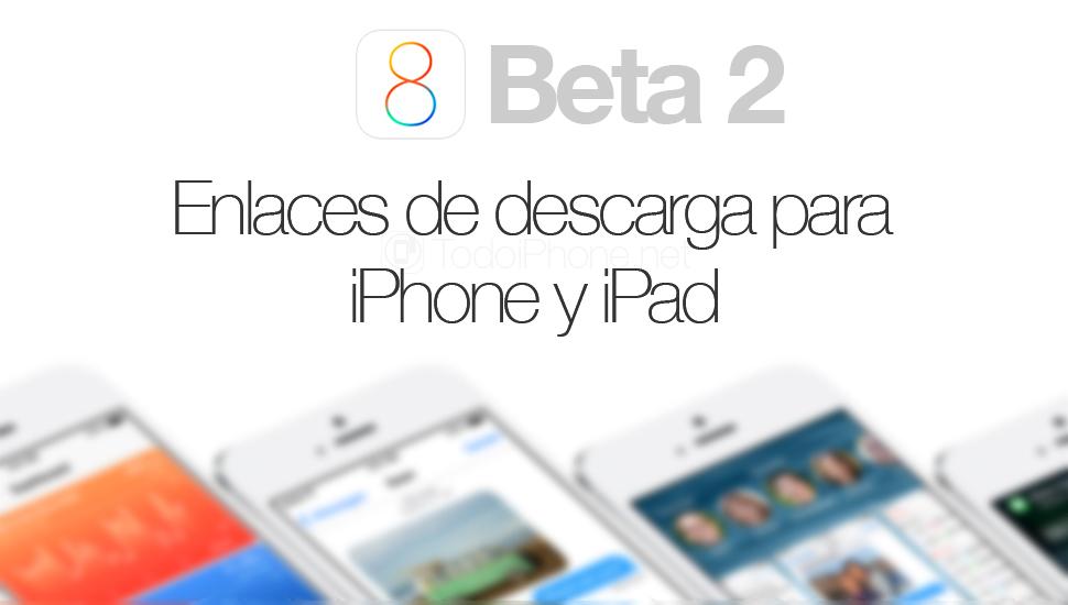iOS-8-Beta-2-Enlaces-Descarga-iPhone-iPad