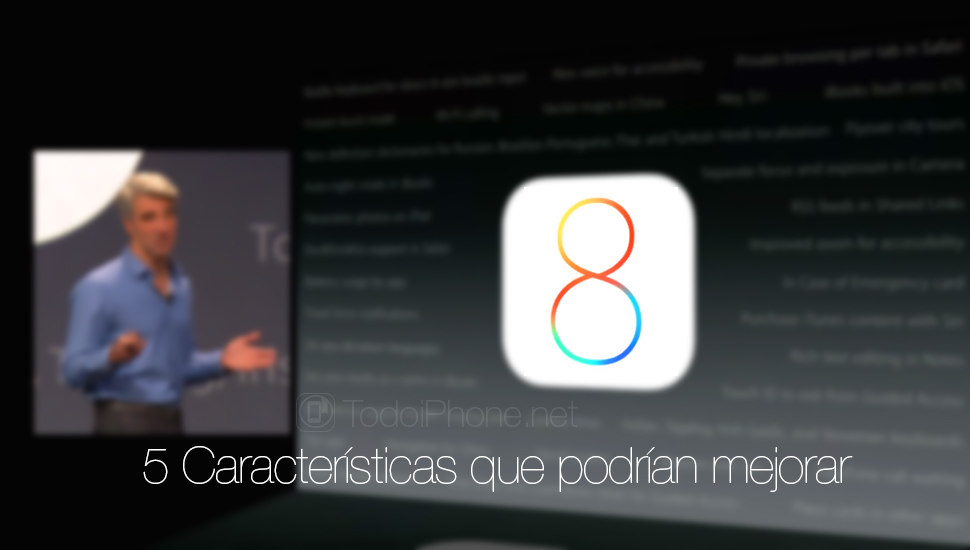 iOS-8-Caracteristicas-Mejorar