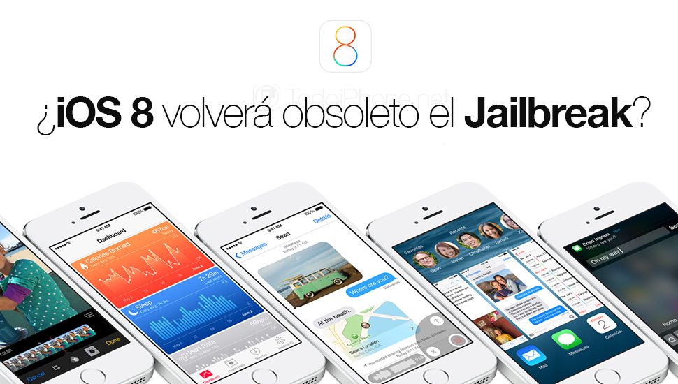 iOS-8-Jailbreak-Obsoleto
