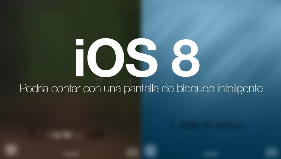 iOS-8-Pantalla-Bloqueo-Inteligente