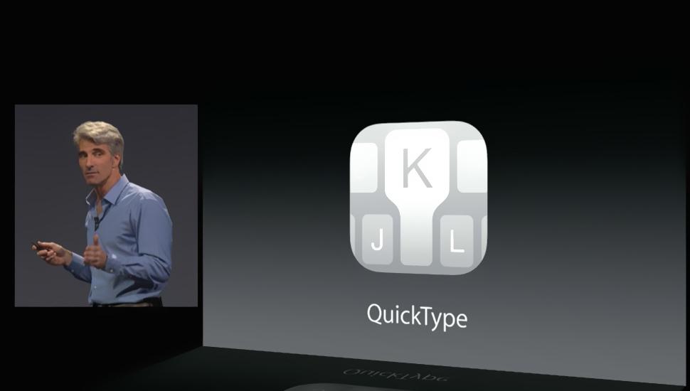 iOS-8-QuickType