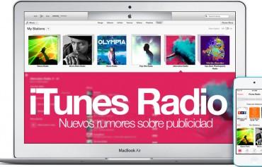 iTunes-Radio-Publicidad-Rumores