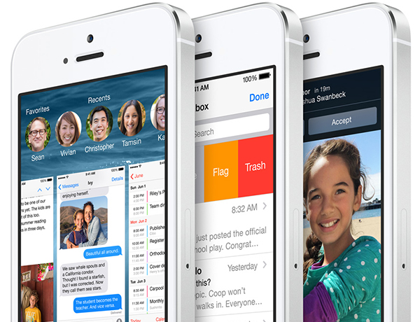 instalar-ios-8-beta-1-iphone