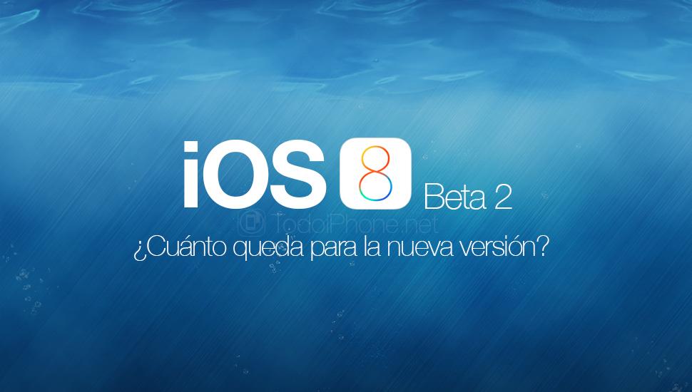 ios-8-beta-2-tiempo-salida