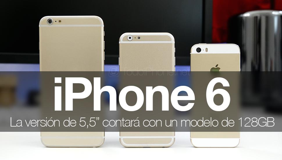 iphone-6-5-5-pulgadas-128-gb-memoria