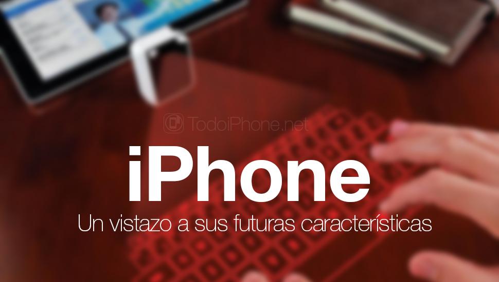iphone-futuras-funciones-rumores