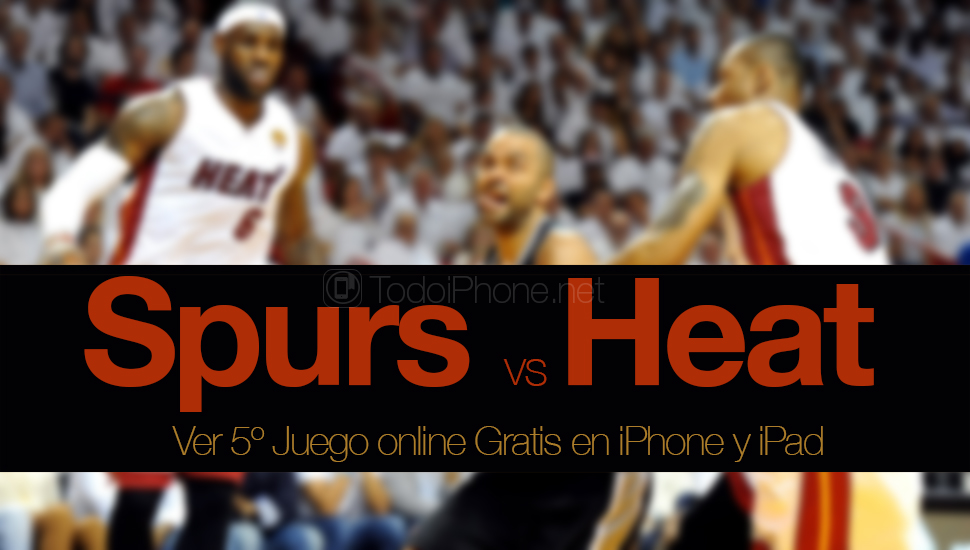 ver-final-nba-2014-spurs-heat-gratis-juego-5