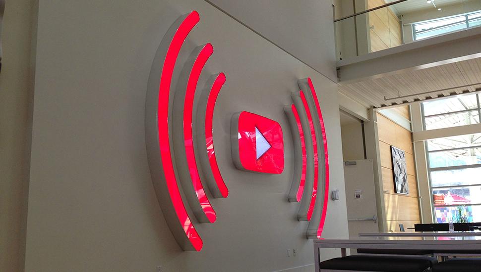 youtube-servicio-musica-streaming-rumor