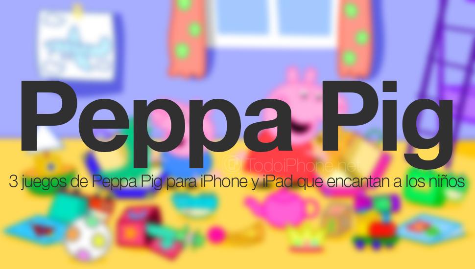 3-juegos-apps-peppa-pig-iphone-ipad
