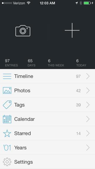 Día-uno-diario-screenshot-2