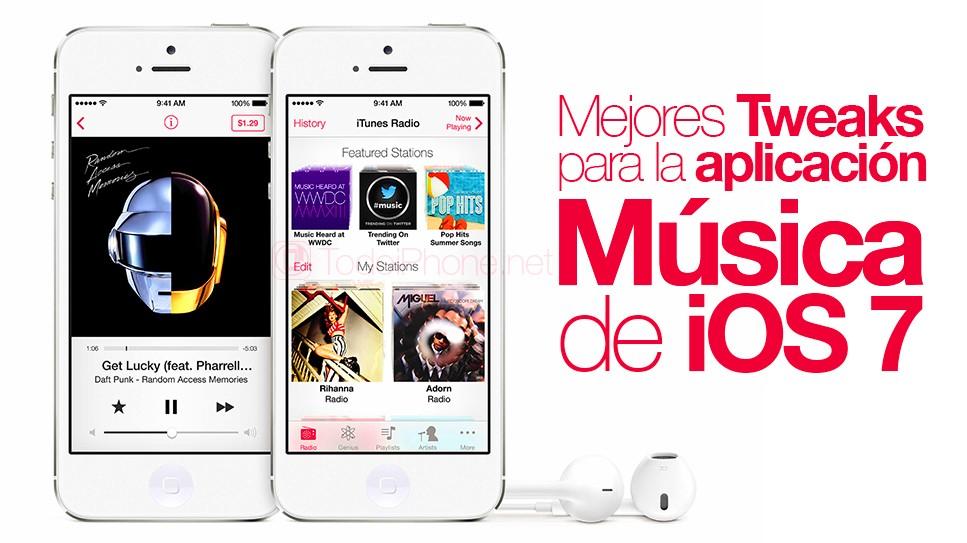 Mejores-Tweaks-App-Musica-iOS-7