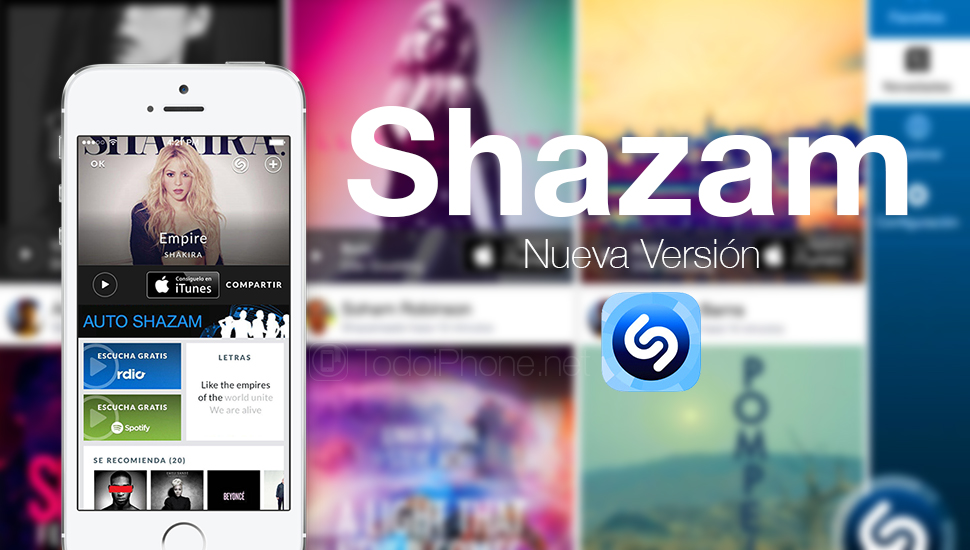 Shazam-iPhone-iPad