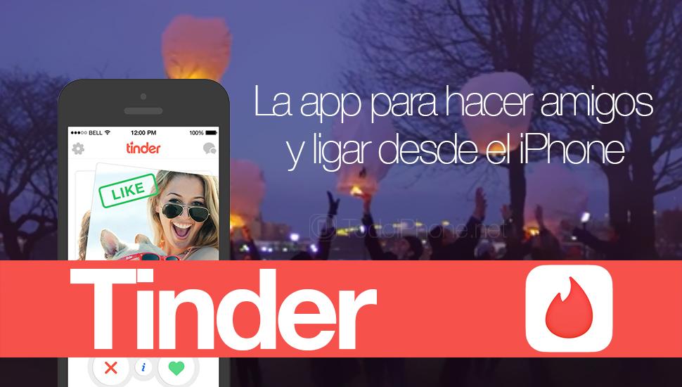 Tinder-Ligar-Amigos-iPhone