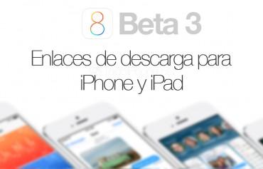 iOS-8-Beta-3-Enlaces-Descarga