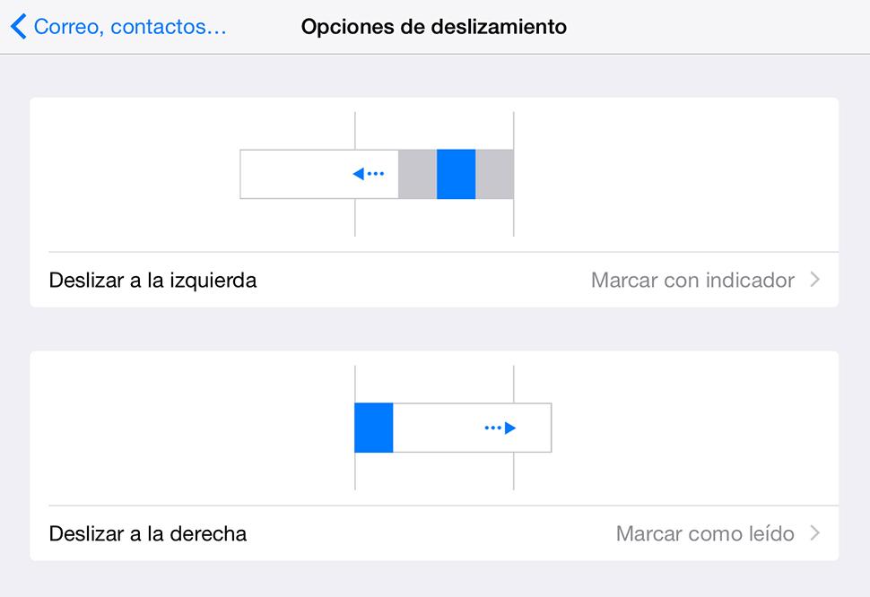 iOS-8-Beta-4-Novedades-Opciones-Deslizar