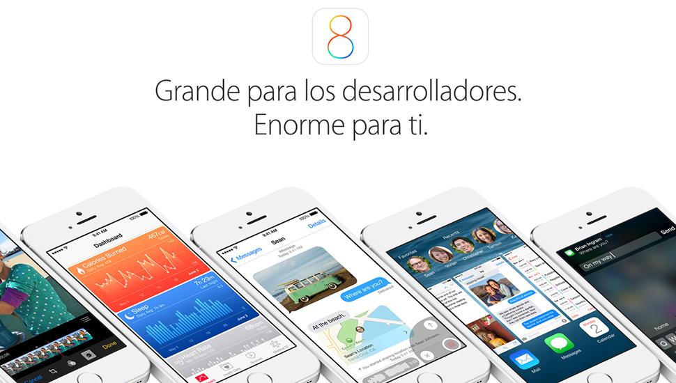 iOS-8-septiembre