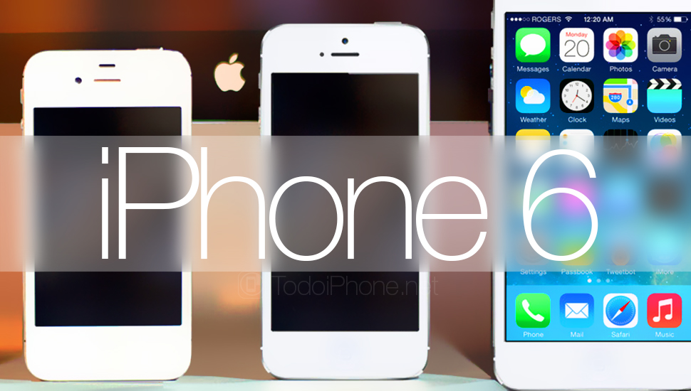 iPhone-6-rumor-presentacion