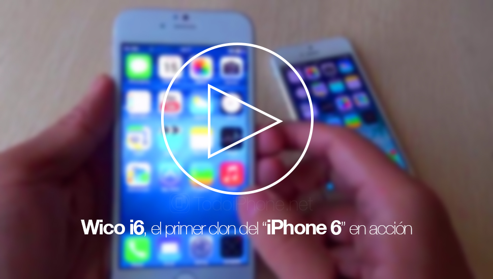 iphone-6-chino-video