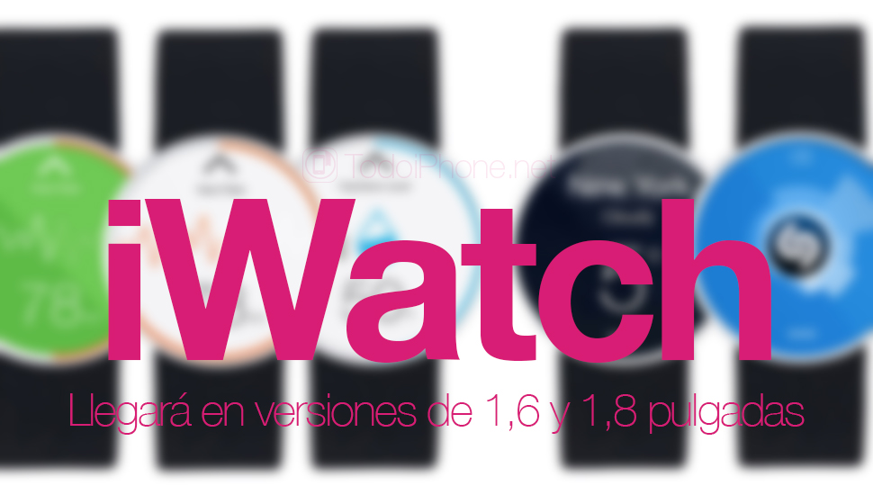 iwatch-versiones-1-6-1-8-pulgadas