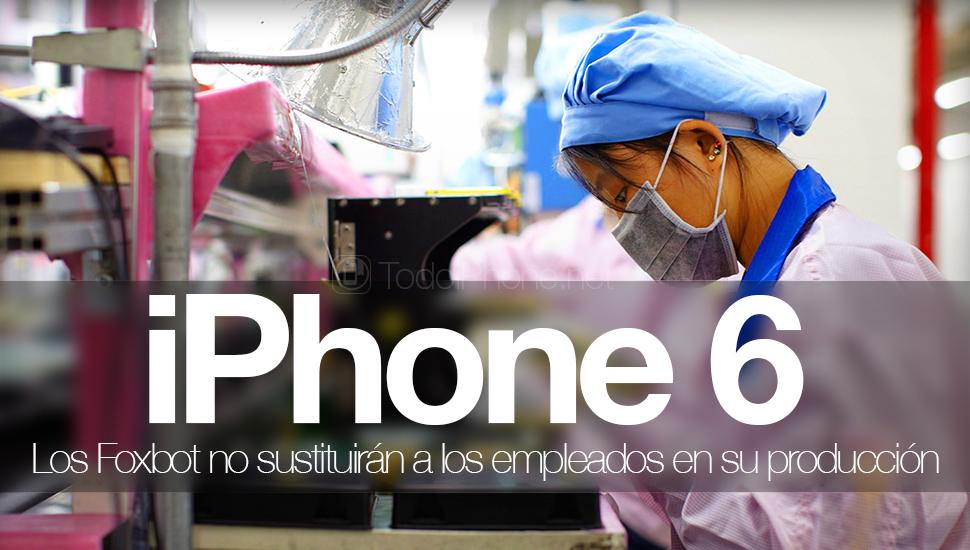 robots-foxconn-iphone-6-ayuda