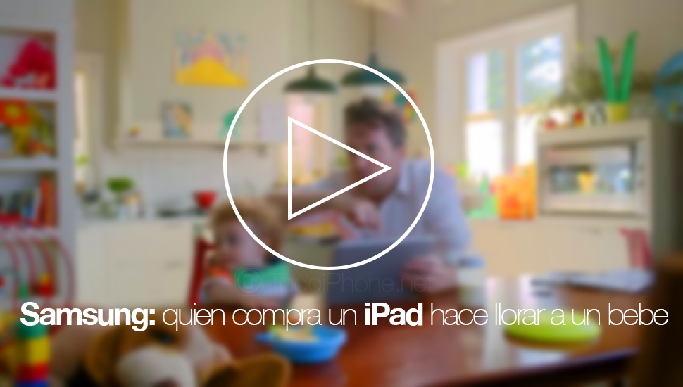 samsung-video-compra-ipad-llora-bebe
