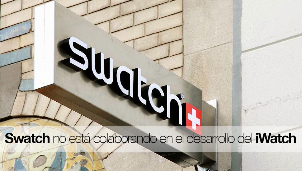 swatch-niega-colaboracion-iwatch