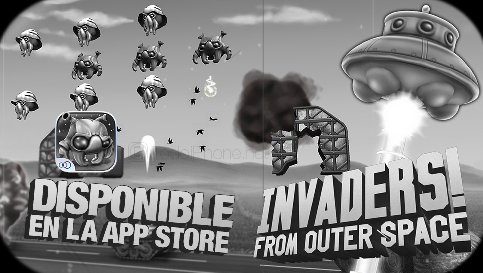 Invaders-From-Outer-Space-iPhone-iPad
