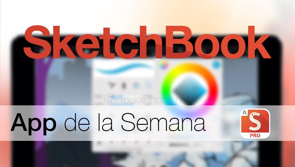 SketchBook-app-semana