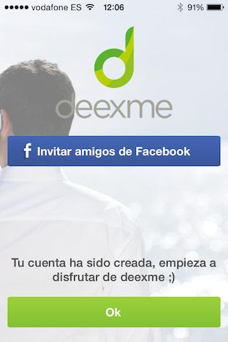 deexme_iphone_1