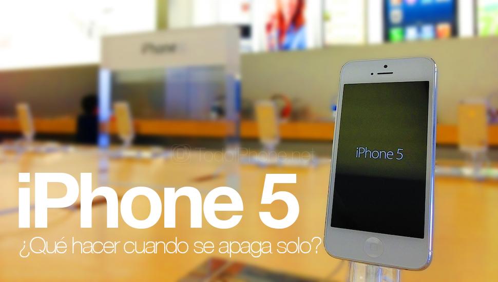 iPhone-5-solucion-apaga-solo