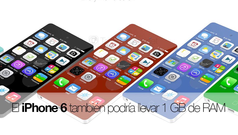 iphone-6-1-gb-ram