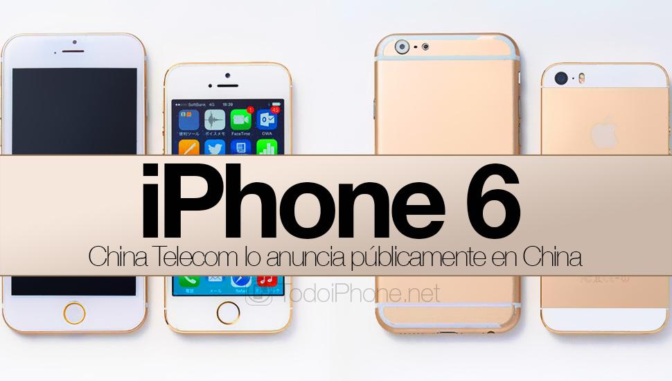 iphone-6-anunciado-publicamente-china
