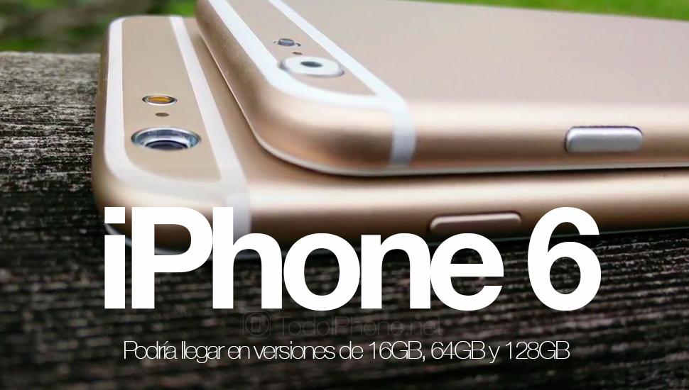 iphone-6-memoria-16-64-128-gb
