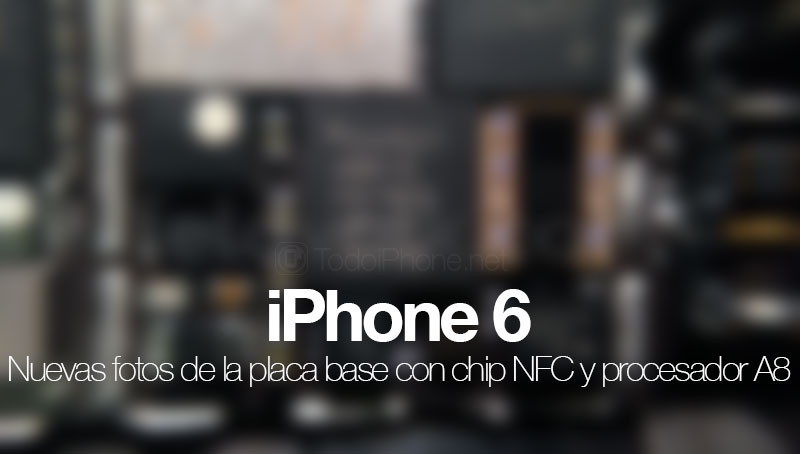 iphone-6-placa-base-nfc-a8